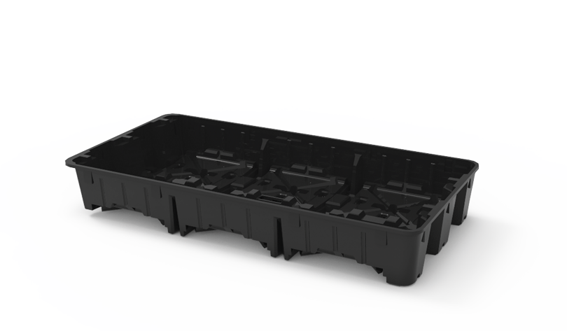 inner_packaging_thermoformed-trays.png