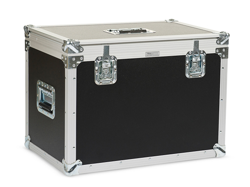 Transportkoffer (Flightcase)