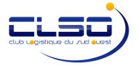 clso logo