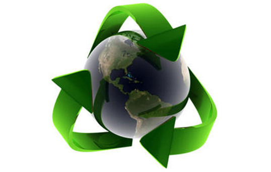 Reduce Environmental Impact With Sustainable Solutions