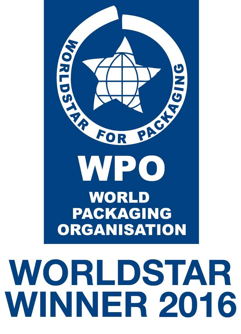 WorldStarAward