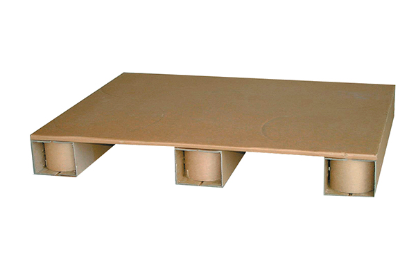 export verpackungen sperrholzkisten paletten nefab austria. Black Bedroom Furniture Sets. Home Design Ideas