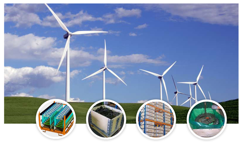 5268-Folder-Renewable-Energies-1013-2.jpg