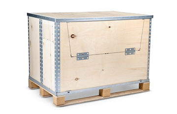 7c4cf5f78867 Kompletta förpackningslösningar