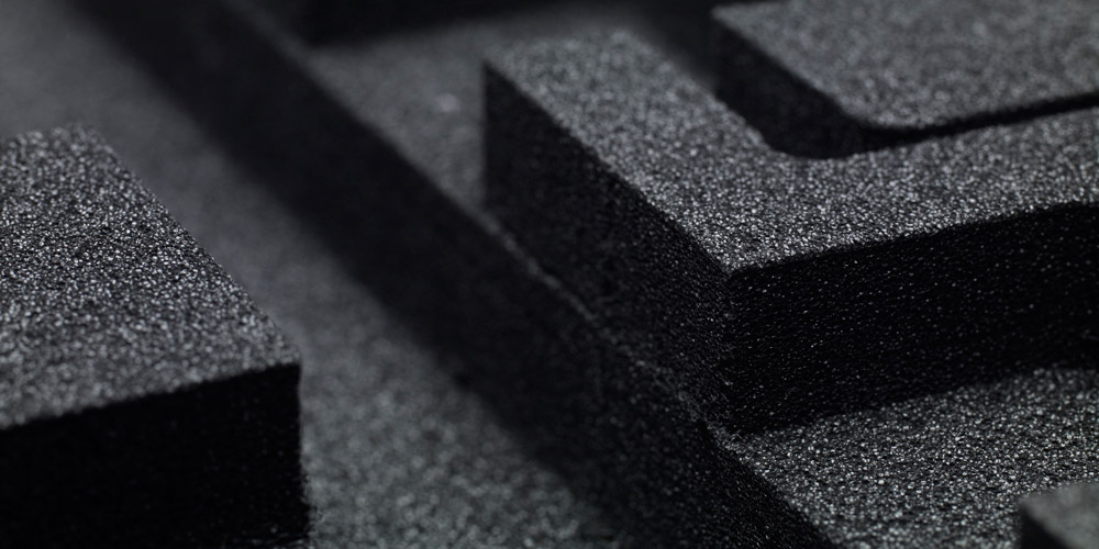 1000x500-Black-foam-close-up.jpg