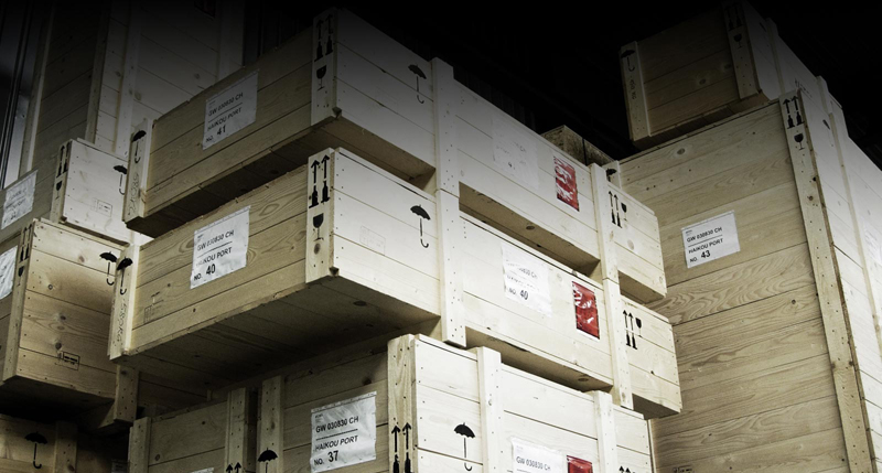 800x430-Stacked-mark-boxes.jpg