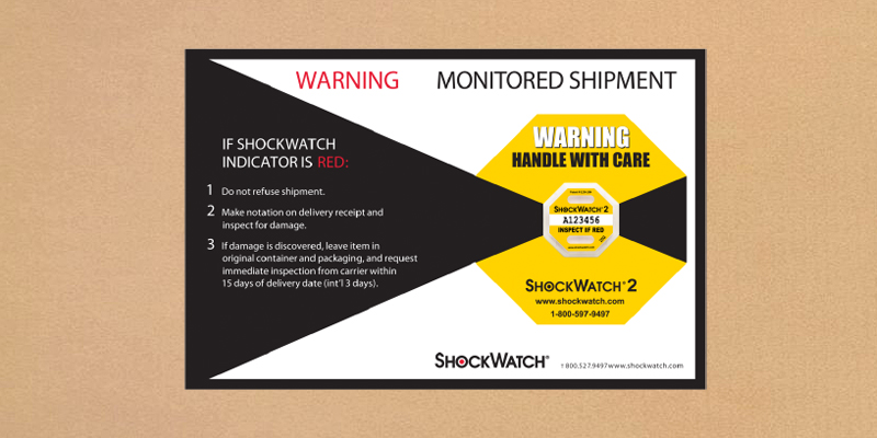 Shockwatch-2-with-companion-lable.jpg